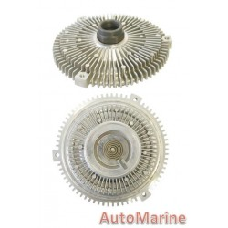 BMW (3/5/Z3) Viscous Fan Clutch