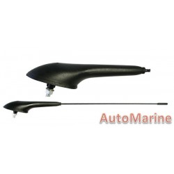 AERIAL SUITABLE FOR FIAT PALIO