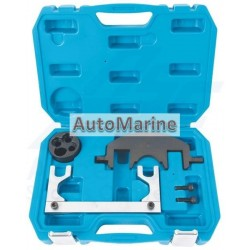 Timing Tool Kit Mercedes M651 (1.8/2.1/2.2 D)