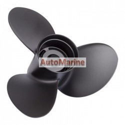 "Universal Propeller (13.3/4"" x 15"") [50 to 130HP]"