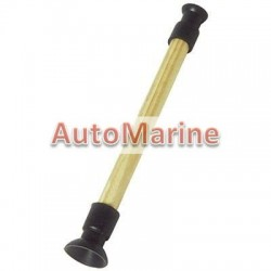Valve Grinding Stick - Double Sided