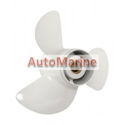 "Universal Propeller (14"" x 13"") [50 to 130HP]"