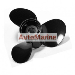 "Universal Propeller (14.1/2"" x 19"") [90 to 300HP]"