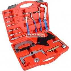Timing Tool Set for Renault (Major Kit)