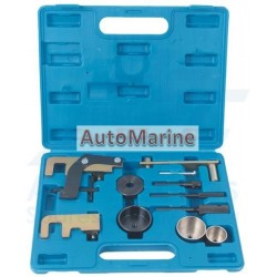Timing Tool Set for Renault / Opel / Nissan