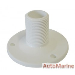 Nylon Antenna or Aerial Mounting Bracket