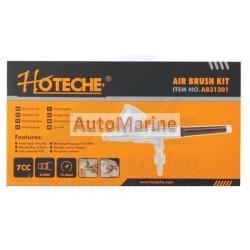 Hoteche Air Brush Kit