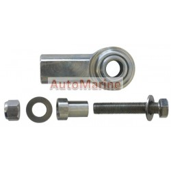 Link Arm / Tie Bar / Rod Kit Ball Joint End