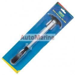 Oil Seal Removal Tool
