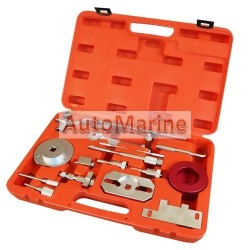 Timing Tool Kit for Fiat / Iveco / Citroen / Peugeot and Daily