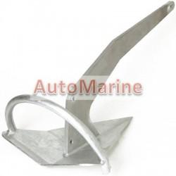 1.5kg Heavy Duty Folding Anchor