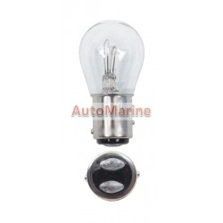 DC Offset 12V 21/5W HDIAO Bulb