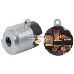 VW Polo / Golf / Jetta (Late Models) Igntion Loom