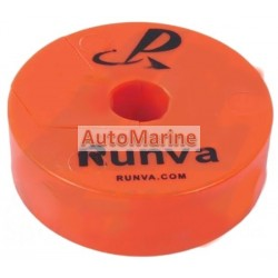 Runva Winch Cable Line Stopper