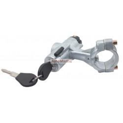 Nissan 1 Ton / Old Sentra Ignition Barrel with Keys