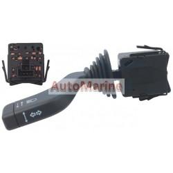 Opel Corsa / Meriva Signal Swith - 6 Pin