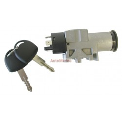Opel Monza Ignition Switch with Keys
