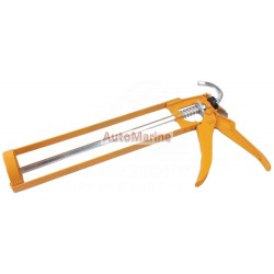 Steel Frame Caulking Gun - 225mm