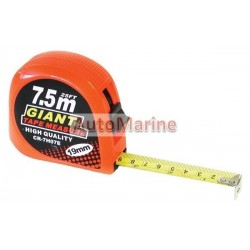 5m x 19mm Measuring Tape