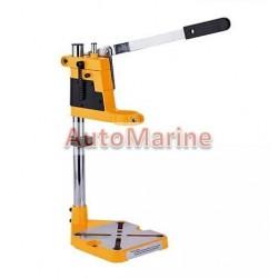 Drill Stand - 400mm Height