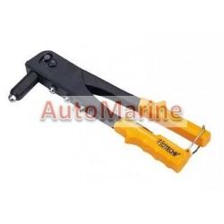 Hand Riveter Gun - 10 Inch