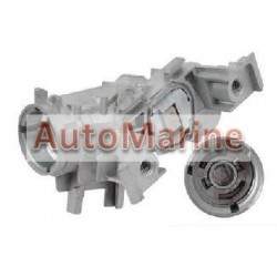 VW Golf / Caddy / Tiguan / Audi / Seat Ignition Housing