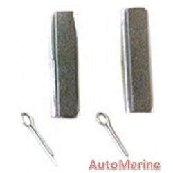 Honing Stone Medium For 0095