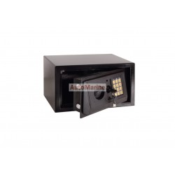 Security Safe - Domestic - 200mm x 310mm x 200mm