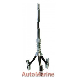 Honing Tool for Brake Cylinder  - 3 Stone