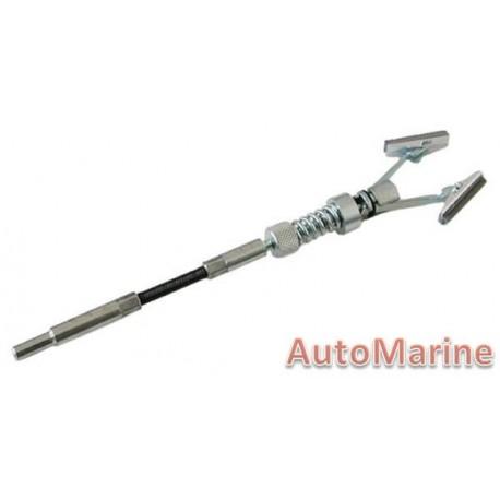 Honing Tool for Brake Cylinder -  2 Stone