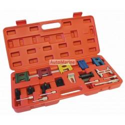 Timing Locking Kit (Universal)