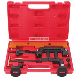 Timing Tool Kit BMW Petrol N42 / N46 Engines