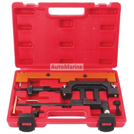 Timing Tool Kit BMW Petrol N42 / N46 Engines