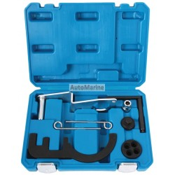 Timing Tool Kit BMW & Mini N47, N47S, N57S and N57