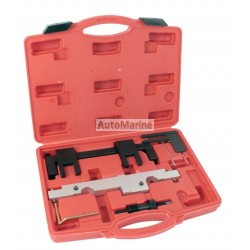 Timing Tool Kit BMW N43 1.6 / 2.0 Engines