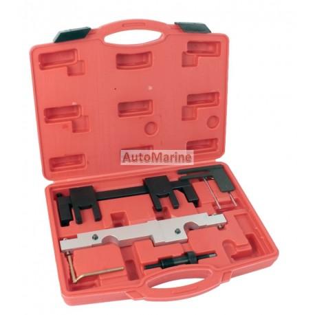 Timing Tool Kit BMW N43 1.6 / 2.0 Engines