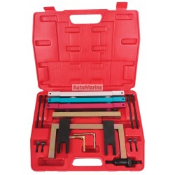 Timing Tool Kit BMW N51 / 2 / 3 / 4 / 5 Engines