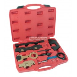 Timing Toolkit for BMW Engines with Double Cam Shafts (M40/2/3/4 M50/2/4/6)
