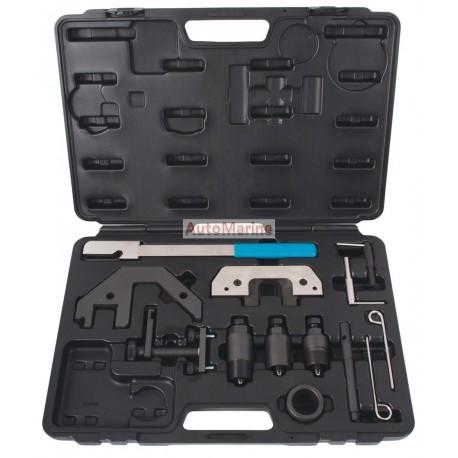 BMW Master Timing Tool Kit M41 M51 M47 M57 TU T2 E34 & E93