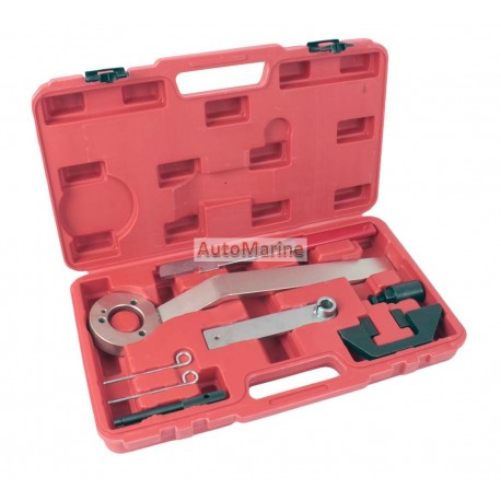 Timing Tool Kit BMW 1.7 to 2.5L Diesel / Land Rover / Opel [1.8 / 2.0]