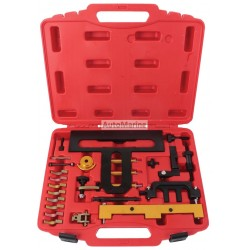 Timing Tool Kit BMW N42 / N46 Major Kit