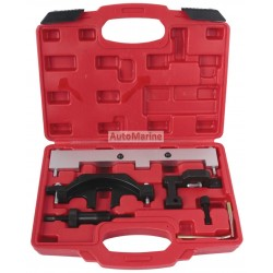 Timing Tool Kit BMW 1.6 N40 / 45 / 45T