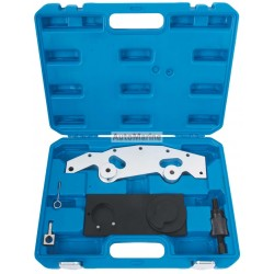 Timing Tool Kit BMW M52TU / M54 / M56 Engines