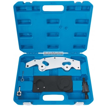 Timing Tool Kit BMW M52Tu/M54/M56 Eng