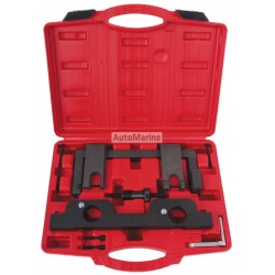 Timing Tool Kit BMW N20 / N26 Engine