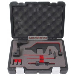 Timing Tool Kit BMW N13 / N18 Engines