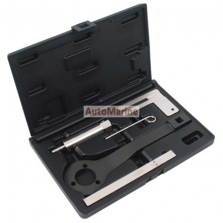 Timing Tool Kit BMW Chain & Balancing