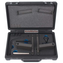 Timing Tool Kit BMW E90 / E92 / E93 M3 S65 Engine