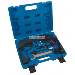 Timing Tool Kit BMW 3 Cyl. B38 / B48 / B58