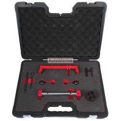 BMW M3 E46 S54 Timing Tool Kit